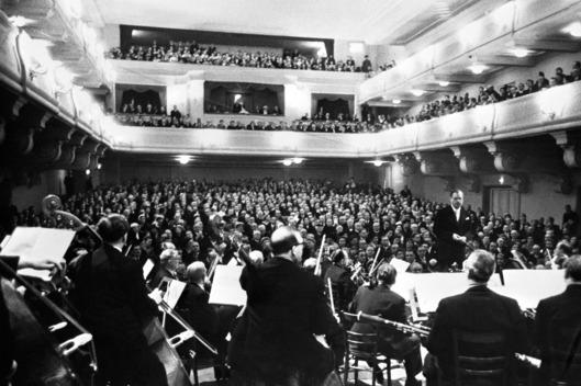 12-vienna-philharmonic.w529.h352