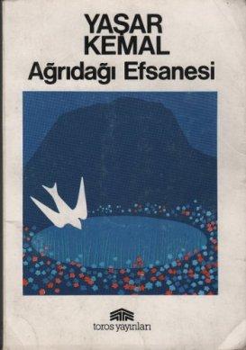 agridagi_efsanesi