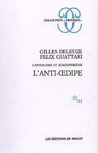 Anti-Oedipus_(French_edition).jpg