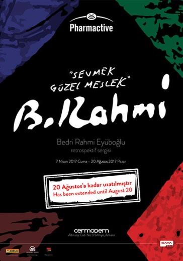 breyüboğlu afis -01