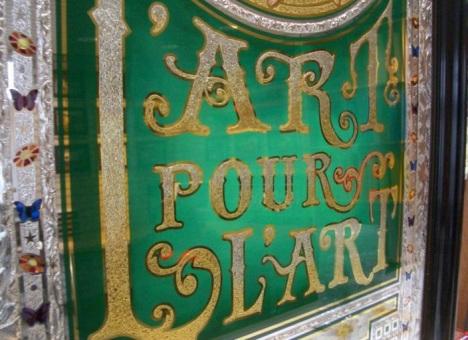 lart_pour_lart