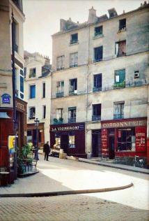 Paris-20 (1)
