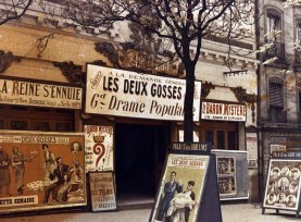 Paris-23