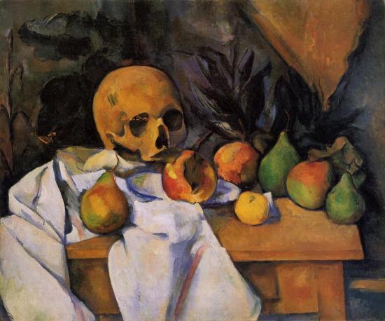 Paul_Cezanne_Nature_morte_au_crane