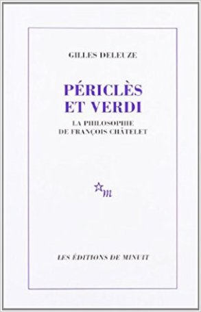 pericles ve verdi2.jpg