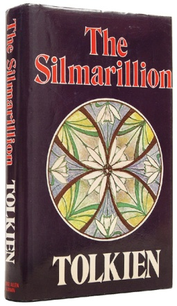 silmarillion