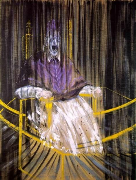 Study_after_Velazquezs_Portrait_of_Pope_Innocent_X1-772x1024