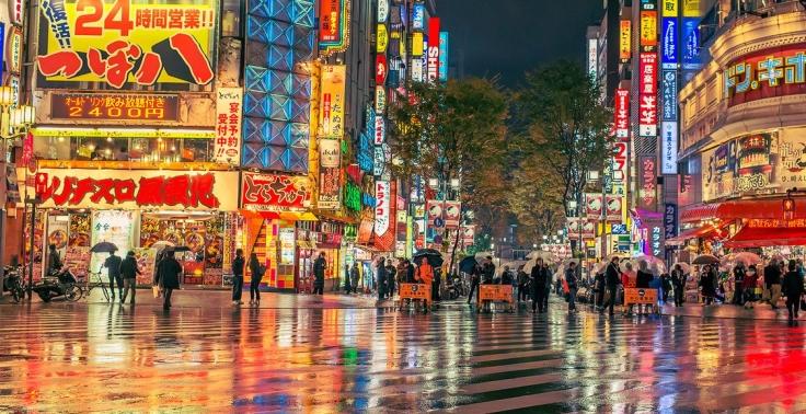 Tokyo-street-night-wallpaper-2