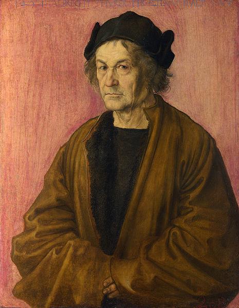 Albrecht_Dürer_-_Portrait_of_Dürer's_Father_at_70