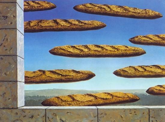 art-magritte-golden-legend-550x400