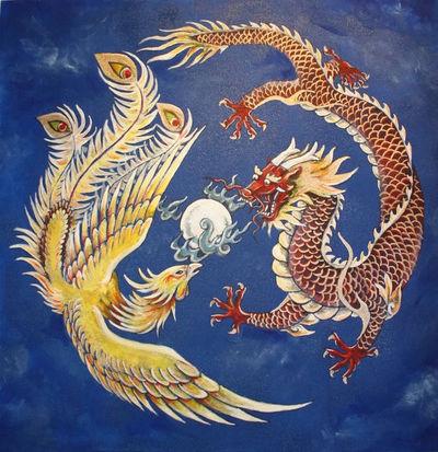 Chinese_dragon_and_pheonix