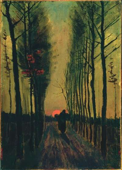 early-paintings-by-vincent-van-gogh-8