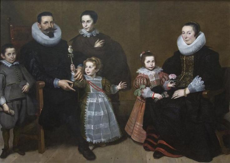 family-portrait.jpg!Large