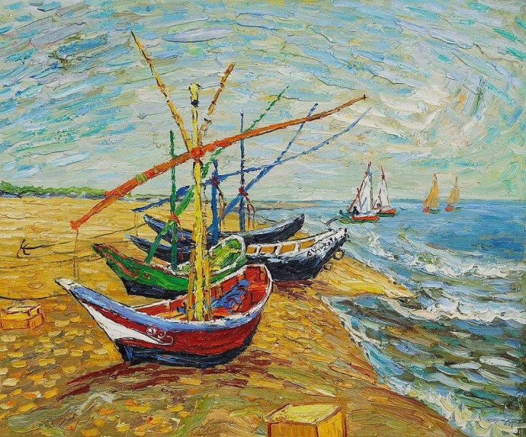 fishing-boats-on-the-beach