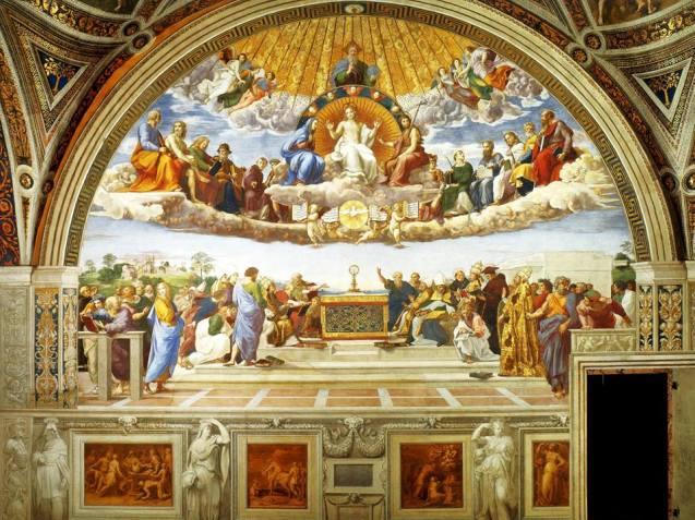 raffaello_sanzio_la_disputa_del_santo_sacramento_1520_1847022_2583 (1)