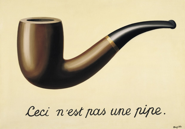 ReneMagritte-ThisIsNotaPipe