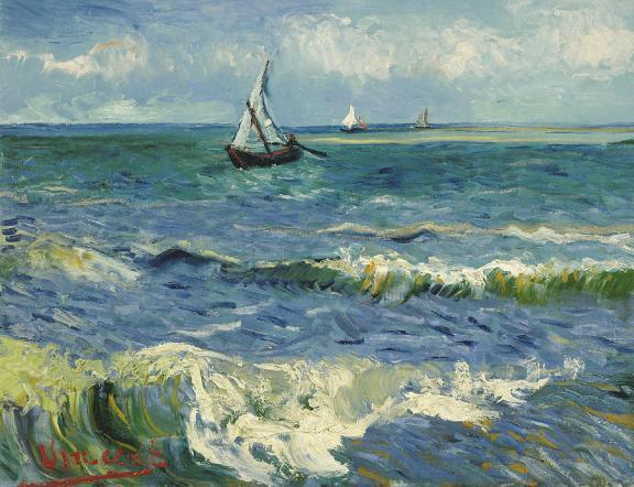 seascape-near-les-saintes-maries-de-la-mer-vincent-van-gogh-