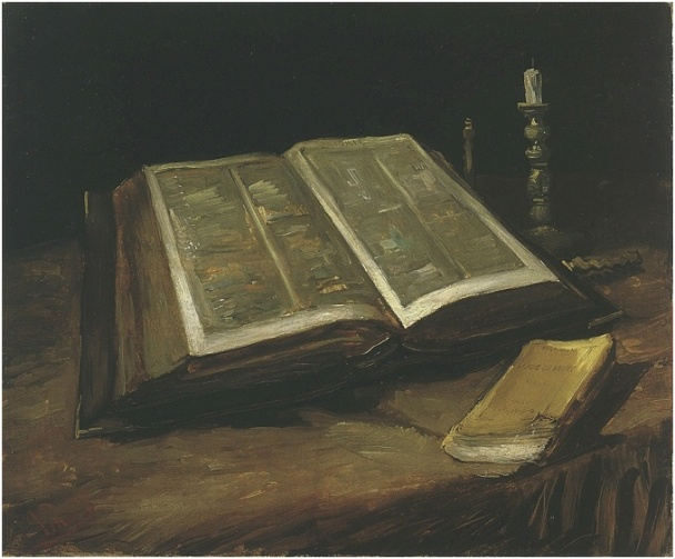 Still-Life-with-Bible