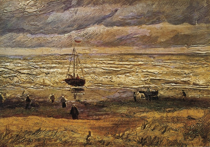 view_of_the_sea_at_scheveningen_van_gogh_F 0004_JH 0187