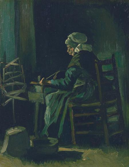 woman-winding-yarn-1885-01-vincent-van-gogh