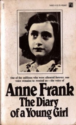 anne-frank-diary-of-a-young-girl-book-review