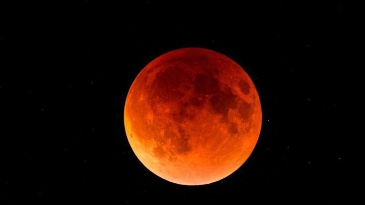 ay ttulması