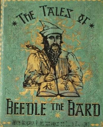 beedle-the-bard-movie