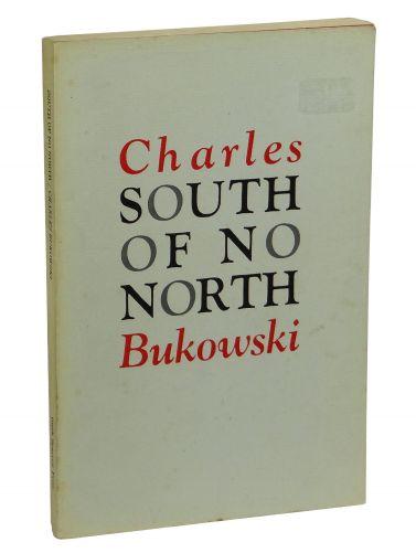 south of no north.jpg