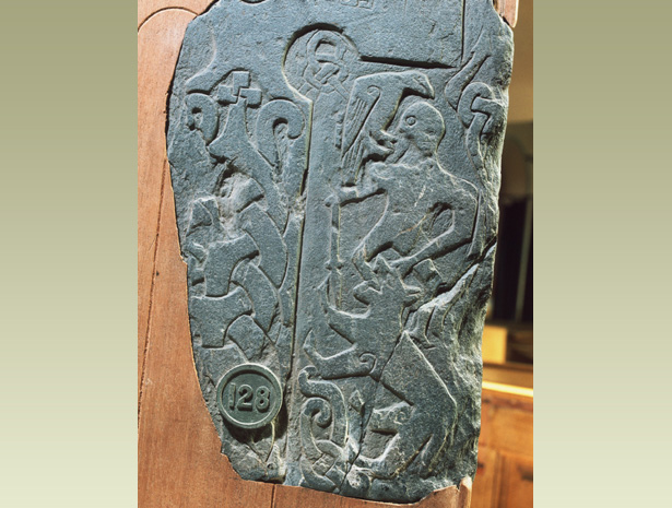 vk_panel_from_the_viking_thorwald_cross