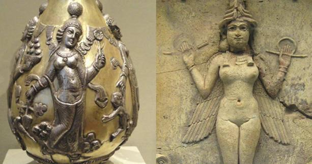 Anahita-and-Ishtar.jpg