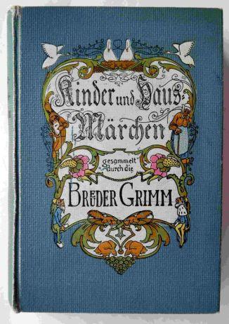 birinci masal kapağı