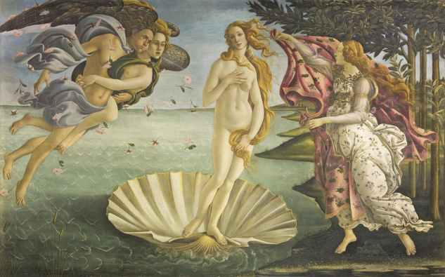 Birth_of_Venus_Botticelli.jpg