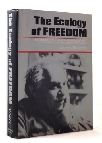 özgürlüğün ekolojisi3.jpg