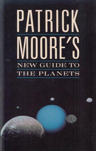 gezegenler kılavuzu