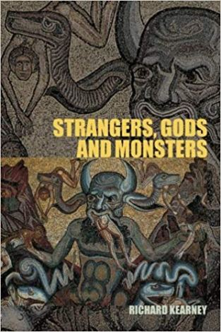 godsmonsters