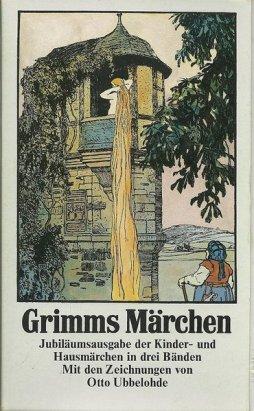 Grimm Masalları 4