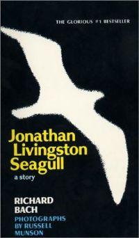 Johnathan_Livingston_Seagull