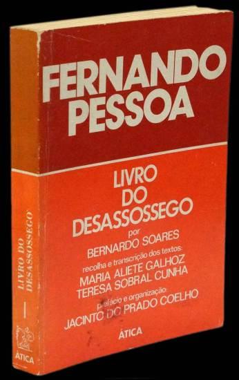 LIVRO-DO-DESASSOSSEGO-VOL-I_16694_1200x1200.jpg