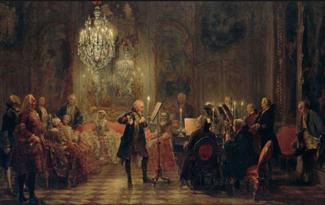 prussiaclassicmusic