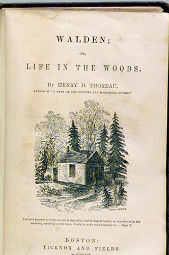 Walden-First_Edition-2x.jpg