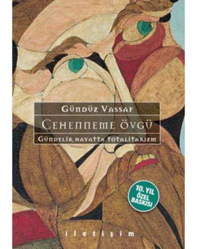 Cehenneme-Ovgu-500x633.jpg