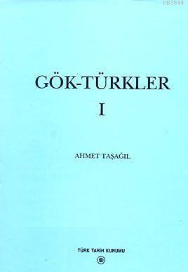 gök türkler ı