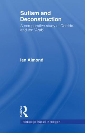 ibni arabi ve derrida - ıan almond