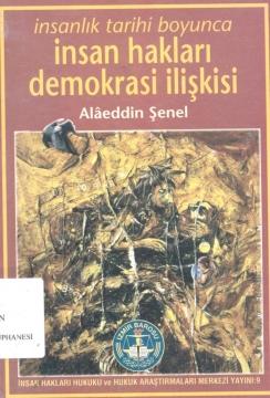 insanlik-Tarihi-Boyunca-insan-Haklari-Demokrasi-iliskisi-12990864