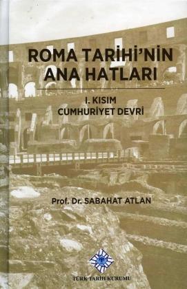 roma_tarihinin_ana_hatlari
