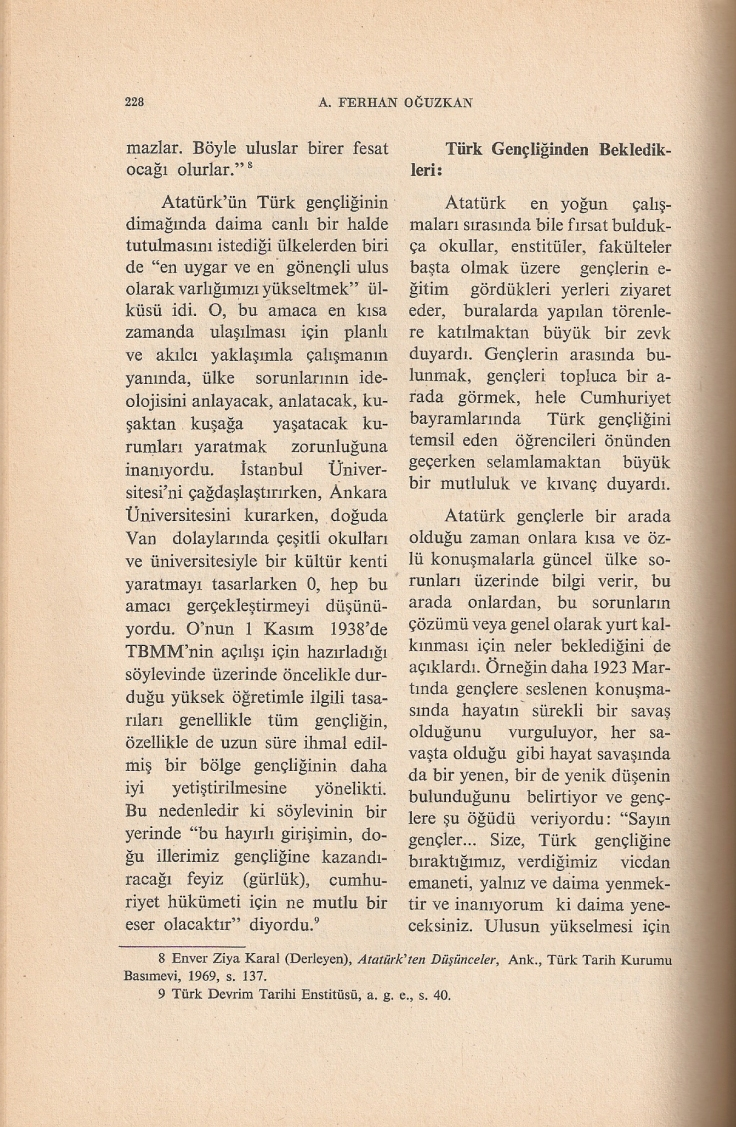 tarama0014