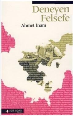 ahmet inam