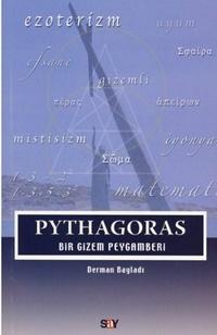 derman pythagoras