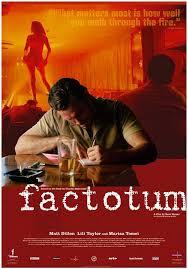factotum film.jpg