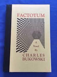 factotum2